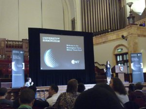 3 Minute Thesis Final